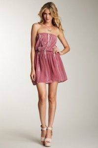 alice257891 #2dayslook #mini dress #alice257891 http://pinterest.com/alice257891