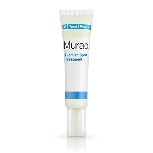 Murad Blemish Spot Treatment >>> You can get additional details at the image link.