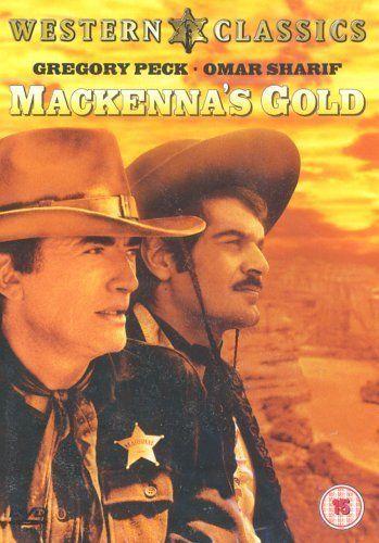 magnus gold movie free instmank