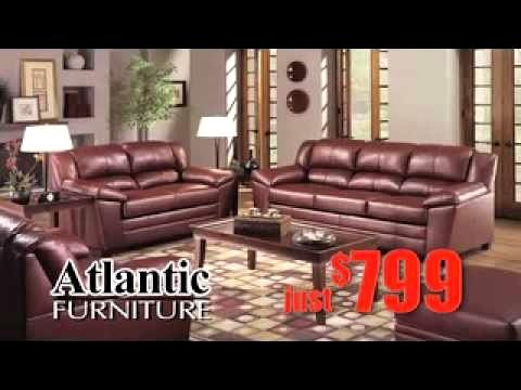 Atlantic Furniture Providence Ri Ideas, Atlantic Furniture Ri