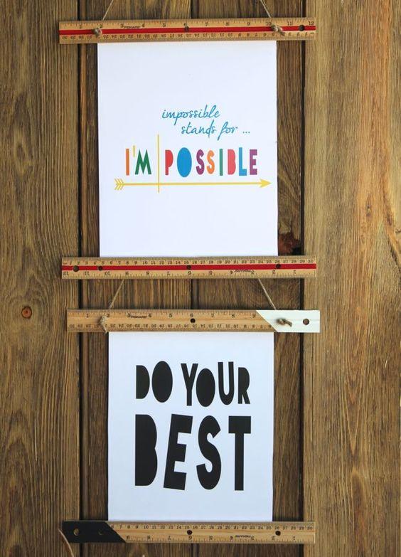 do-your-best-diy-hanging-wall-art-back-to-school-ruler-frame-diy