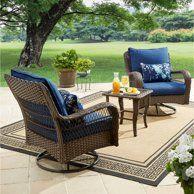 Terrific Patio Garden Arquitetura Em 2019 Mesa Jardim Moveis E Bralicious Painted Fabric Chair Ideas Braliciousco