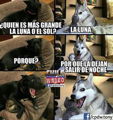 memes en español - Buscar con Google