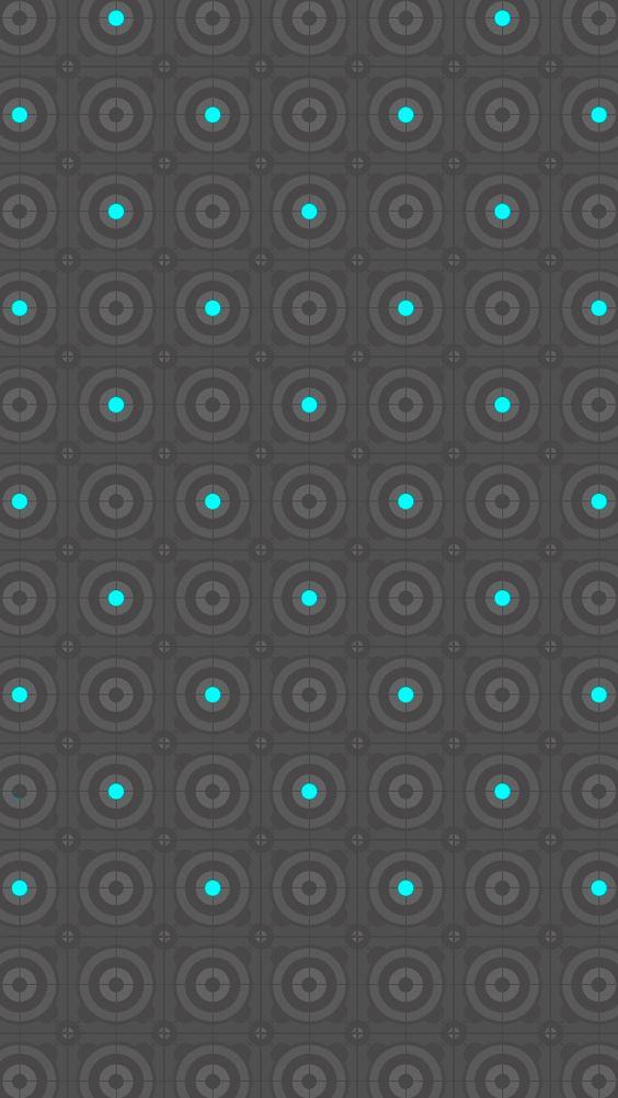 Wp dots