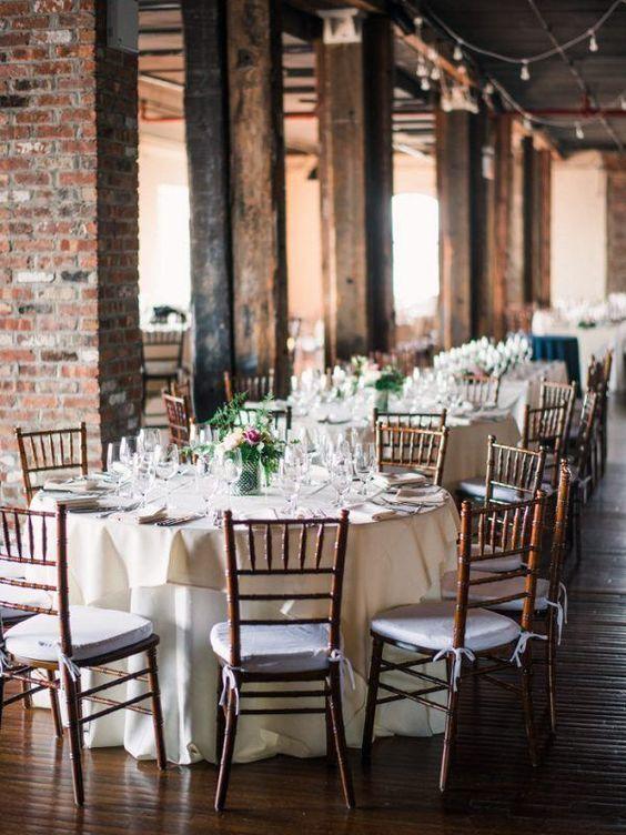 Rustic Farmhouse Wedding Venues Vintage Wedding Ideas Wedding Decoration With Hanging Bulbs Farmhouse Wedding Venue Wedding Venues Industrial Wedding Venues