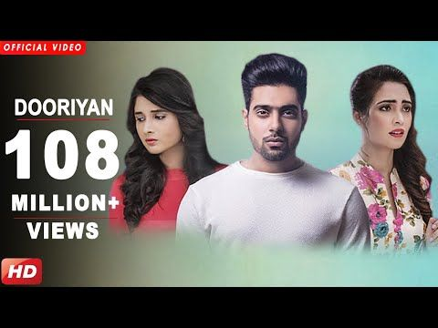 Dooriyan Full Song Guri Latest Punjabi Songs 2017 Geet Mp3 Youtube Youtube Videos Music Songs Saddest Songs