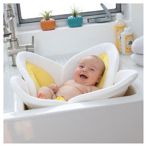 Blooming Bath Lotus Baby Bath Blooming Baby Bath Baby Sink Bath Baby Tub