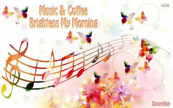 coffee break french pdf notes