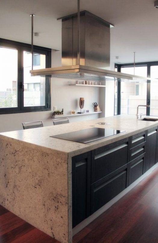 Por Que Tanta Diferencia De Precios En Los Muebles De Cocina