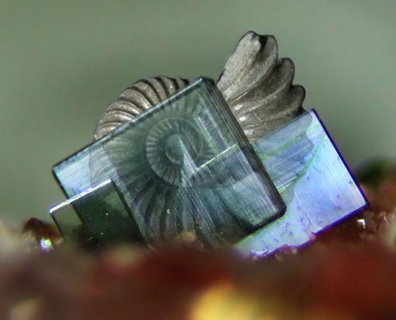 Mineralien-A, Mineralienatlas Lexikon