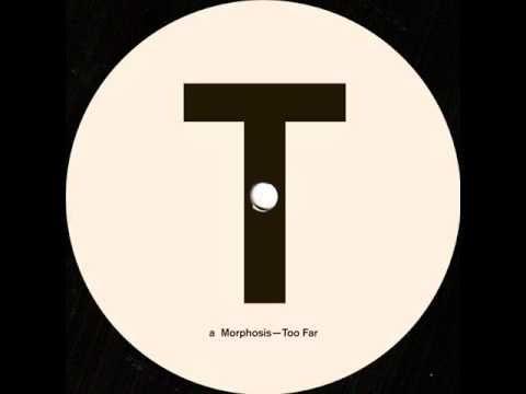 ▶ Morphosis - Too Far (Marcel Dettmann Definition 1) - YouTube