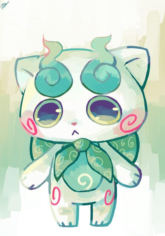 Avatar du membre : Mimiqui itora