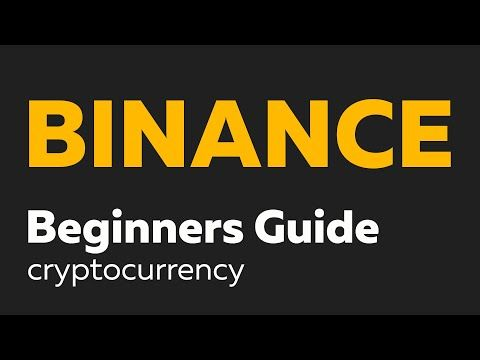 guide to trading cryptocurrency