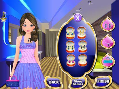 jeux de fille gratuit en ligne sur jeux info jeux de fille gratuit en ligne sur jeuxfr jeu de fille gratuit en ligne hello kitty jeux pinteres