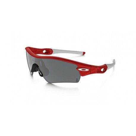 cheap oakley prescription glasses australia  $18 buy oakley prescription glasses online,oakley radar path red/black iridium\u2026