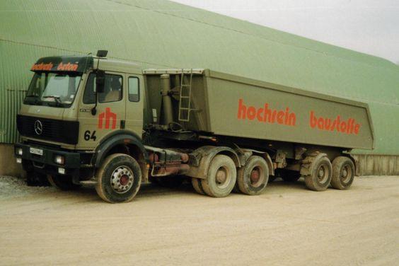 rh-mb-sk1-2538s-64.jpg