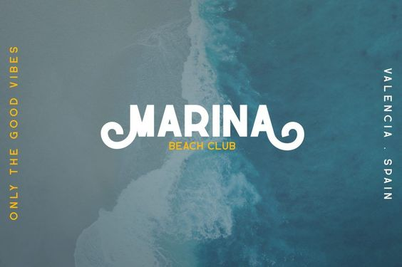 Nautical Fonts 10 Best Nautical Fonts Make Your Website Design Even More Eye Catching Nautical Fonts Typeface Adventure Fonts