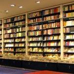 Unser Shop » Aufmerksame Freunde des Verlags haben sicherlich schon festgestell ...