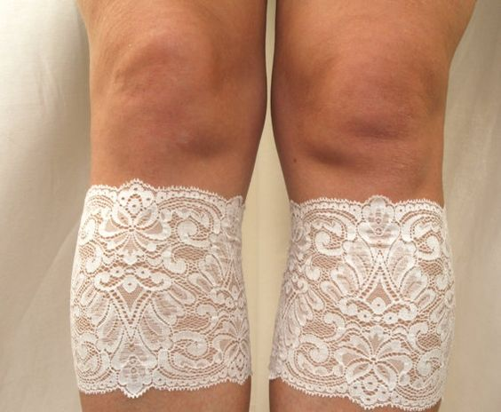 I just scored these awesome boot cuffs!!! they are adorable peek a booing above fall boots!  Lace Boot Cuff Socks, Ivory stretch lace - boot topper - wellies boot cuff , lace leg warmers/ READY TO SHIP on Etsy, $15.00