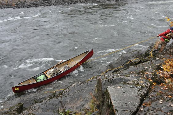 frontierbushcraft.com/expeditions/canoe-canada-french-river/