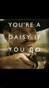 """Quote from """"Tombstone...the Book!"""""""