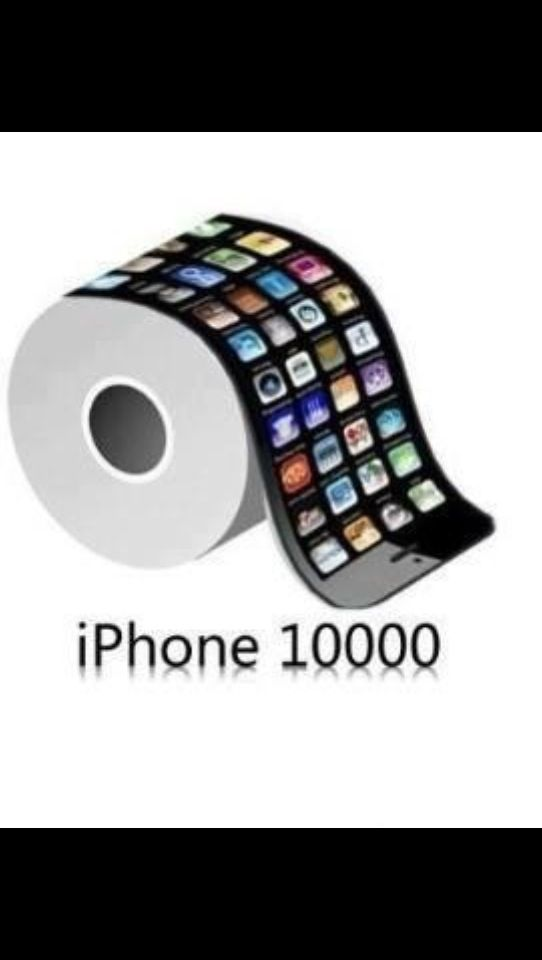 Iphone 2020 The gallery for -->...