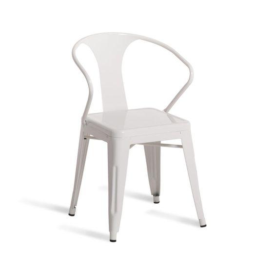 Nett Stühle Möbel Pfister Deutch Deko Pinterest