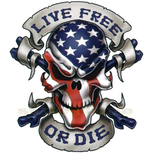 Cool Skull Logos With Guns Live free, Skul...