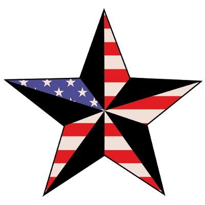 Graphic design site templates, nautical star tattoos images ...