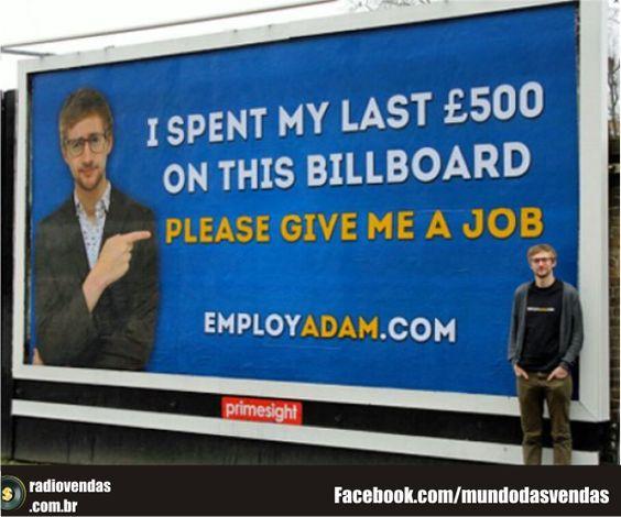 Good idea Adam!