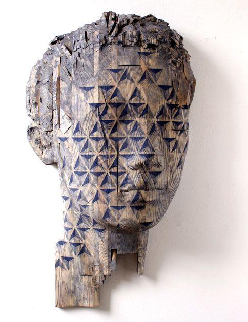 Voss fragments