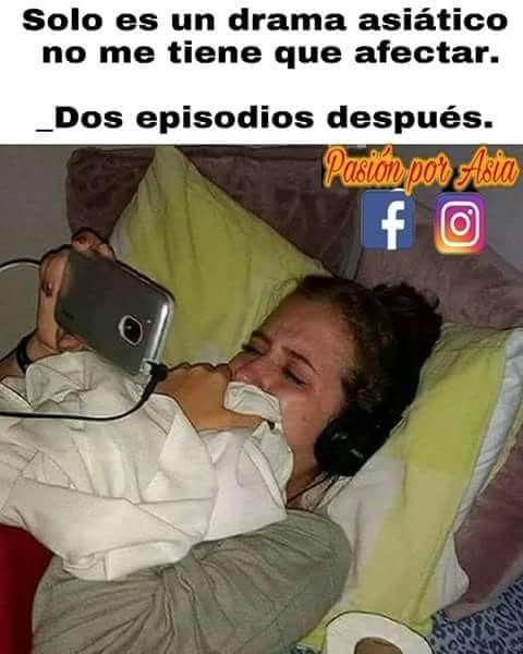 Pin De Kwon Kelly En Memes K Pop Y Doramas Memes Del Chavo Imagenes De Risa Argentina Memes