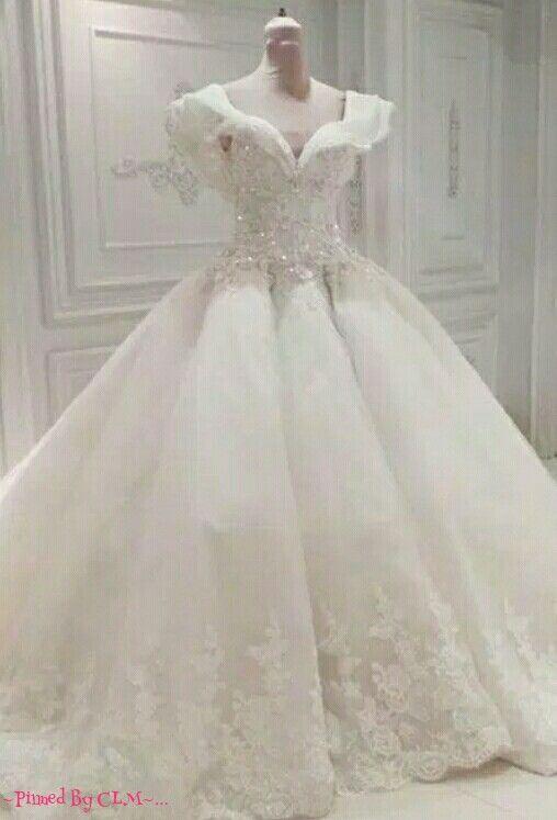 Jacy kay 2016 pinterest for Jacy kay wedding dress