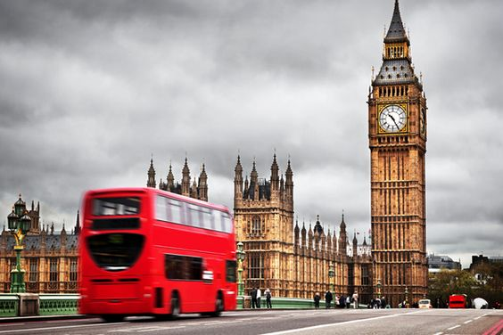 Image result for london