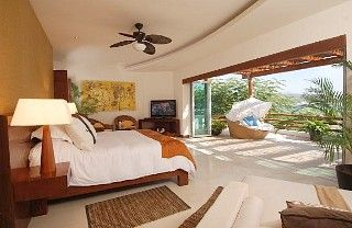 Remarkable Oceanfront Villa with Private Pool & Resort AMAZING VALUE!Vacation Rental in La Cruz de Huanacaxtle from @HomeAway! #vacation #rental #travel #homeaway