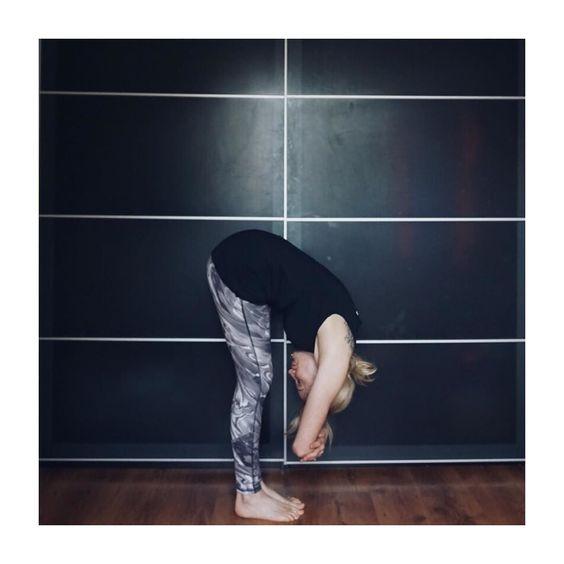 Gentle rag doll for #RestorationYogic Hosts @the.bendy.brat @desertgardenyogi Sponsors: @thisguygraphix @stinkyyogi @jewelry.yoga @gamutlife @wodbottom #yoga #igyoga #instayoga #instagood #love #blessed #yogaliverpool #yogaoverforty #healthy #fitness