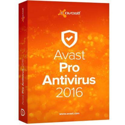 avast! Pro Antivirus 2016 crack, avast! Pro Antivirus 2016 crack till 2050…