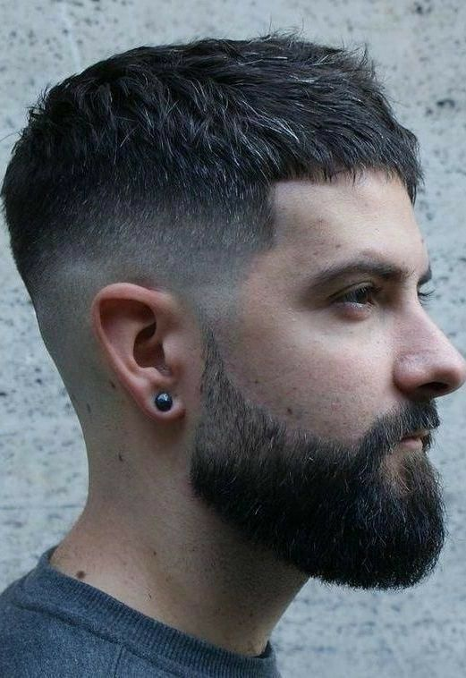 Chicskind Hairstyles Men Awesome Chics Child Men S Awesome