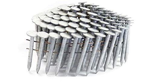 1 1 2 Roofing Nails Corrugated Metal Roof Roof Shingles