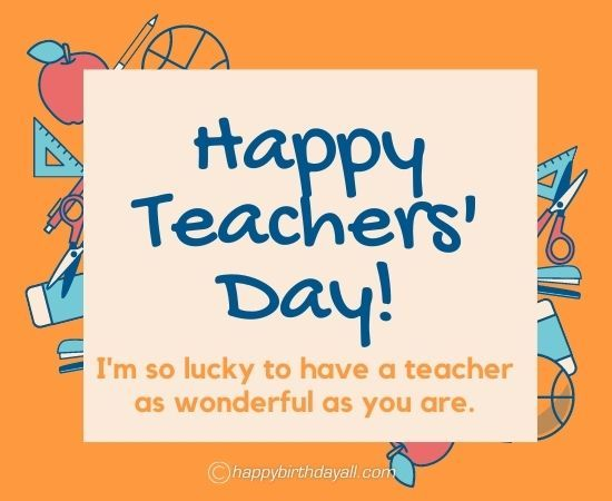 Funny Happy Teachers Day 2020 Images Pictures Hd Wallpapers In 2020 Happy Teachers Day Teachers Day Birthday Wishes For Teacher
