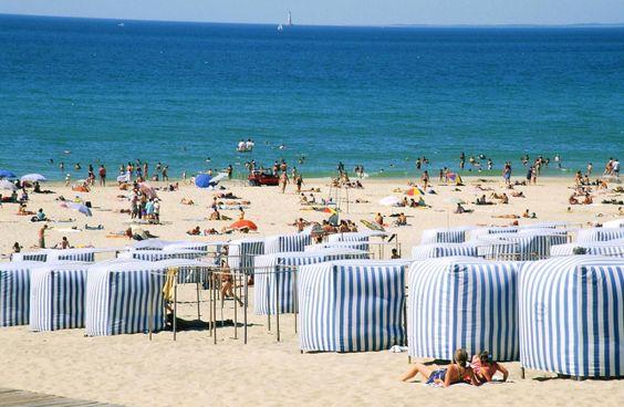 Soulac-sur-Mer