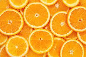Resultado de imagen de orange word