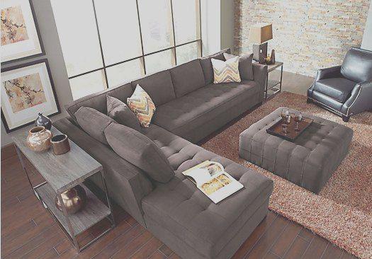 12 Nice Xl Living Room Furniture Images In 2020 | Living Room Sets Furniture, Living Room Sets, Rooms To Go Furniture