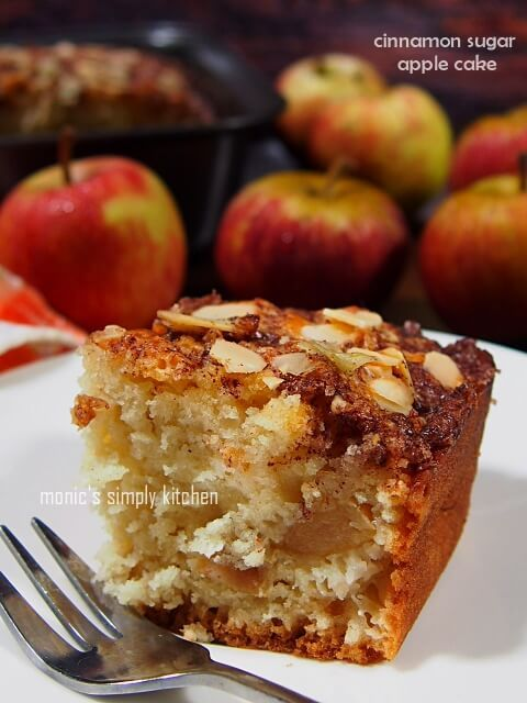 Pin Di Awesome Baked Recipes