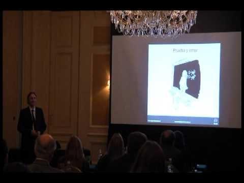 Seminario Marketing Digital Parte 2/8