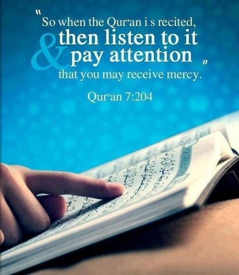 The O'jays, Quran And Holy Quran On Pinterest