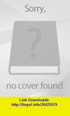 Poems (9780902145078) Guillaume Apollinaire, B. Morse , ISBN-10: 090214507X  , ISBN-13: 978-0902145078 ,  , tutorials , pdf , ebook , torrent , downloads , rapidshare , filesonic , hotfile , megaupload , fileserve