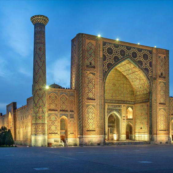 Samarkand city tour , Samarkand day trip , Samarkand tour ,  Samarkand tour packages , Samarkand travel , day trips from Samarkand , travel Tashkent to Samarkand , trip to Samarkand ,