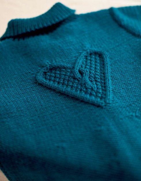 Catalogue Lang Yarns FAM 206 BABY. Découvrez de nombreux modèles #layette et accessoires de la collection #Bébés. #laine #tricot #bébé #enfant #merinos #wool #knit #knitting #baby #handmade #diy #faitmain #pull #bonnet #manteau #veste #pompons #langyarns