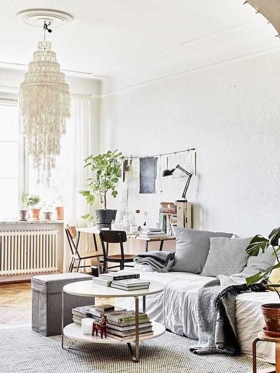 Resultado de imagen de imagen hogar sostenible espacios
